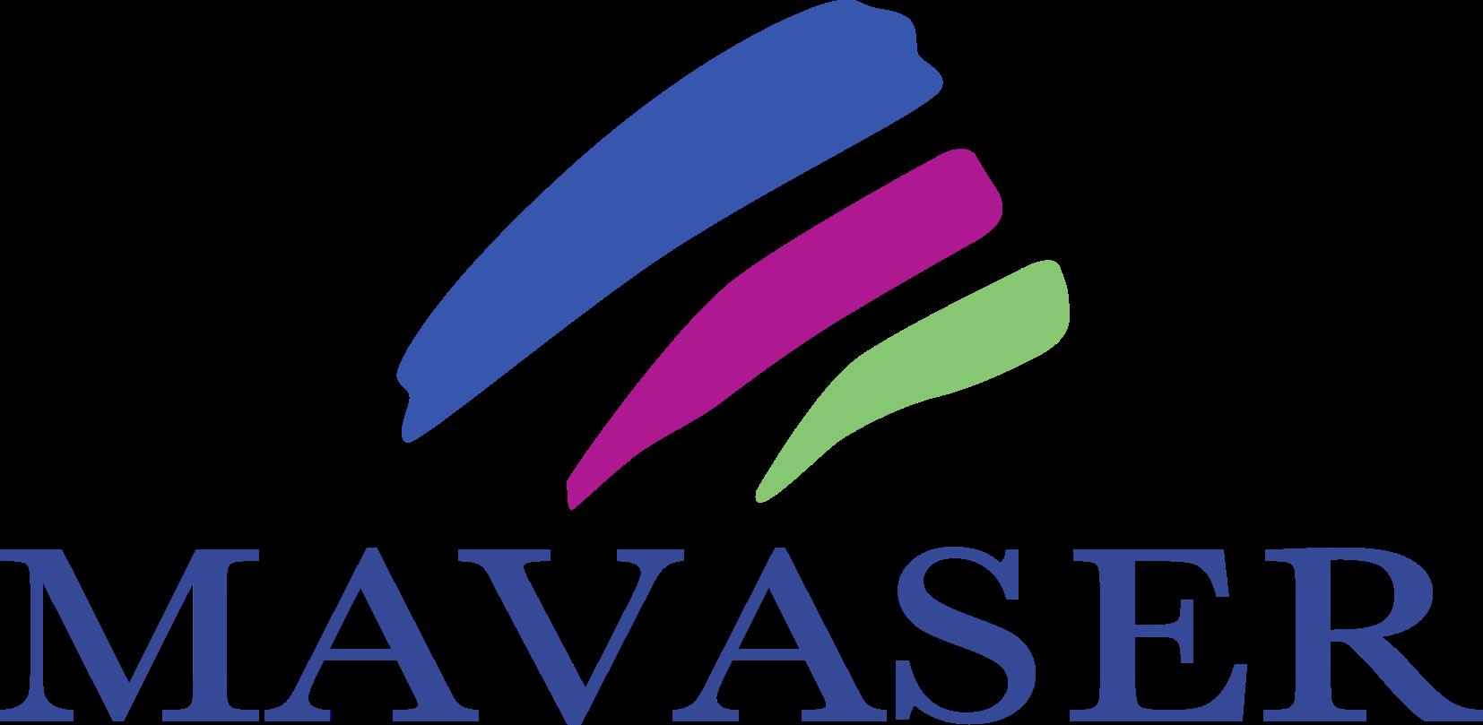Logo Mavaser